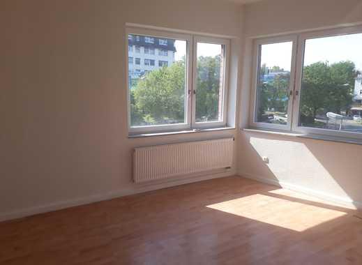 Ansprechende, vollständig renovierte 3-Zimmer-Wohnung in Essen