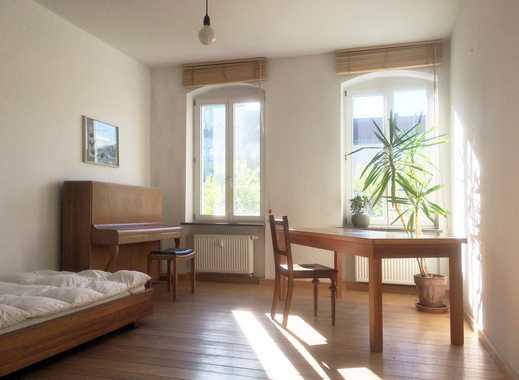 Schönes möbliertes Zimmer in bester Lage Berlin / Prenzlauer-Berg / Nähe Kollwitzplatz
