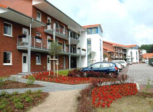 Senioren-Wohnpark-Ratzeburg-Röpersberg! Wir freuen uns auf Sie!