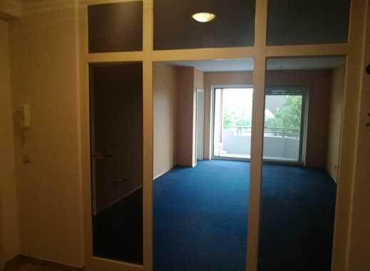 helle, freundliche und ruhige 2 Zimmer Wohnung in Mainz, Finthen