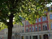 Gepflegte 2-Zimmer-Wohnung in Dresden-Striesen - provisionsfrei