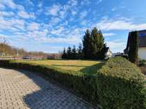 Grundstück zur Wohnbebauung in Berthelsdorf