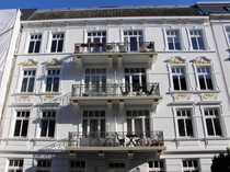 Wohnung Hamburg