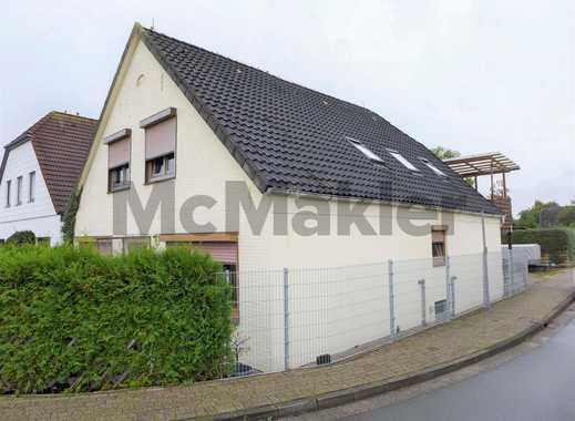 Haus Kaufen In Elsfleth