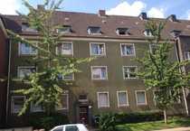 hwg - Stadtnahe 3-Zimmer Wohnung sucht