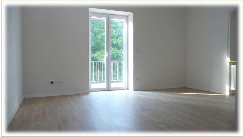 1.500 €, 116 m², 4 Zimmer