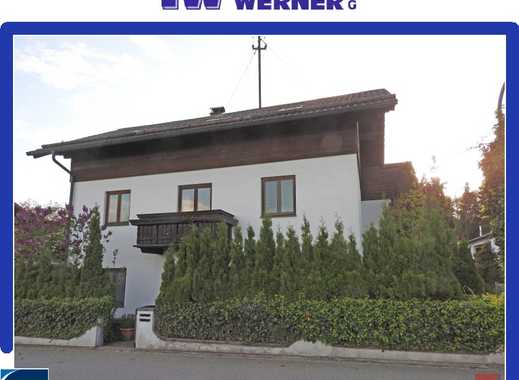 wohnungen wohnungssuche in rosenheim. Black Bedroom Furniture Sets. Home Design Ideas