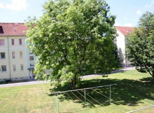 +++ Schicke 5-RWG, ca 103 m², Topzustand,Laminat,EBK möglich,Tageslichtbad +++
