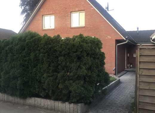1.150 €, 140 m², 5 Zimmer