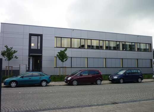 Einzelbüro in kernsaniertem Bürogebäude, 28329 Bremen