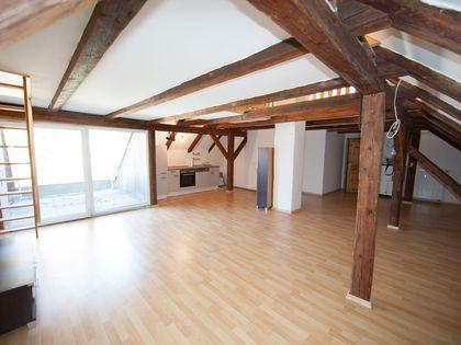 mietwohnungen schwandorf kreis wohnungen mieten in. Black Bedroom Furniture Sets. Home Design Ideas