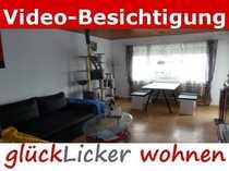 Gepflegte 3-Zimmer-Wohnung in Ludwigsburg-Neckarweihingen
