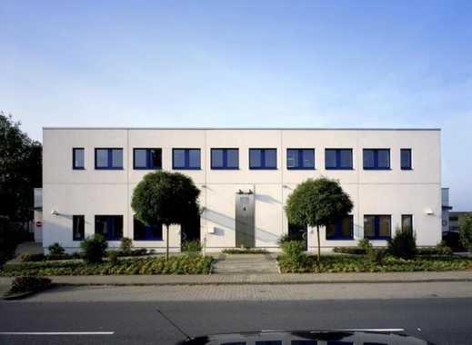 """Provisionsfrei - Büro- und Hallenflächen """"Am Fallhammer 4-6"""""""