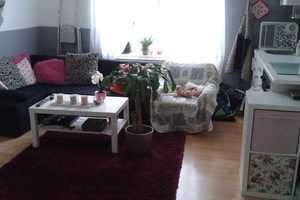 1.5 Zimmer Wohnung in Dortmund
