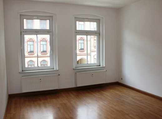 ++ günstige Drei-Zimmer-Wohnug mit Einbauküche ++