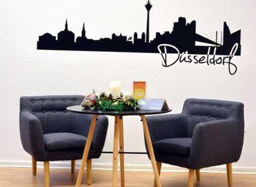 Nette 2-Zimmer-Wohnung inkl. WLAN,  Gelsenkirchen-Buer, Buer-Gladbecker-Str.