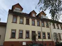Dachgeschosswohnung in Niederwürzbach