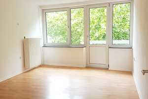 1.5 Zimmer Wohnung in Kassel
