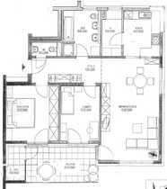 wohnungen in n rtingen h user immobilien kaufen mieten. Black Bedroom Furniture Sets. Home Design Ideas