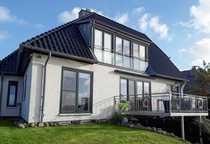 Haus Schacht-Audorf