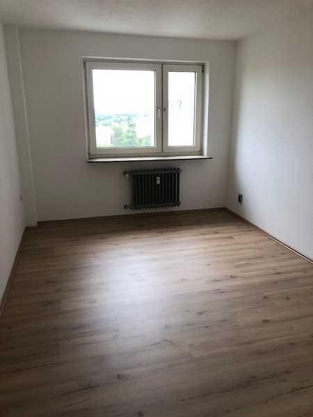 Moderne 2-Zimmer Wohnung in Erlangen zu vermieten! in Bruck (Erlangen)