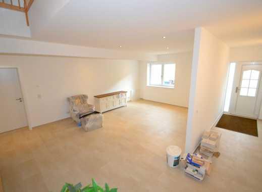 Flexibel nutzbare Büroflächen im ERSTBEZUG mit TOP Ausstattung und sehr verkehrsgünstig gelegen