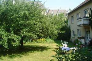 1 Zimmer Wohnung in Ravensburg (Kreis)