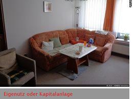 Wohnzimmer, A1