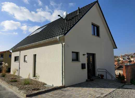 haus mieten in g ntersleben immobilienscout24. Black Bedroom Furniture Sets. Home Design Ideas