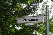 Bild Ihr neues Zuhause mit Terrasse in kleiner Eigentumsanlage Berlin-Zehlendorf