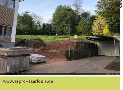 Schloßpark Herpin! Grundstück Nr. 7! Das top Grundstück!