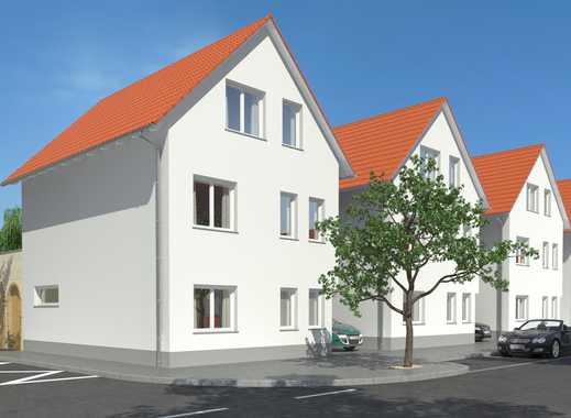 Projektvorstellung: Einfamilienhaus in Dirmstein