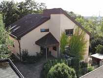 Attraktives Haus mit ELW und