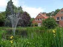 Wohnung Schermbeck