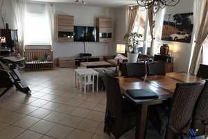 4 Zimmer Wohnung in Werra-Meißner-Kreis