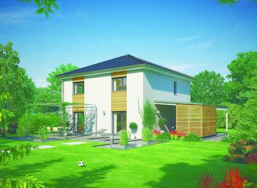 Moderne Villa für die große Familie ! Bitte melden !!