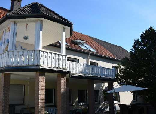 Wohn- und Geschäftshaus in Steinhagen