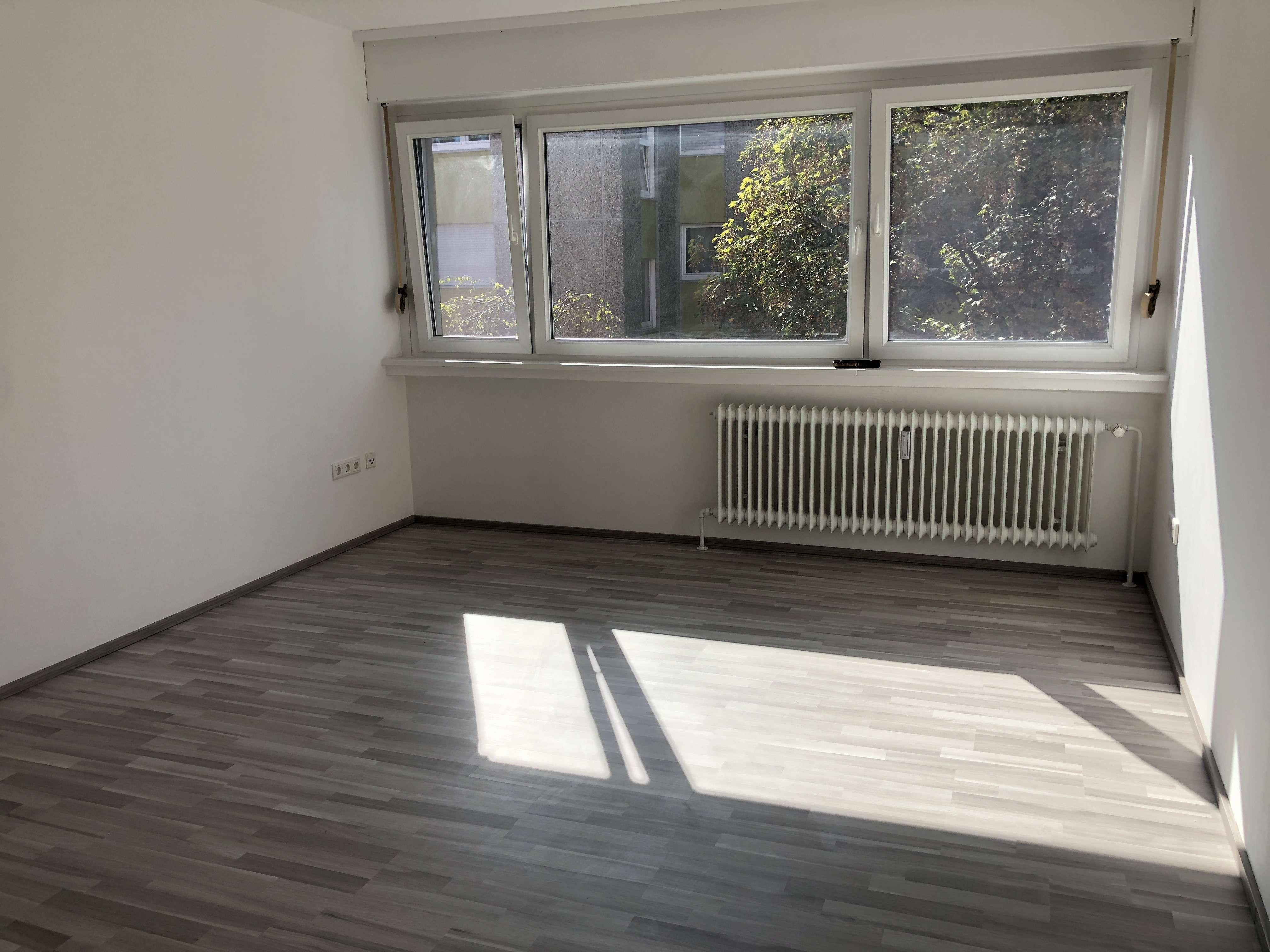 Nettes kleines Appartement  in FFB, 10min zur S-Bahn in Fürstenfeldbruck (Fürstenfeldbruck)