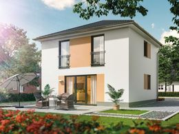 Marker-Stadthaus-100_sRGB3508x