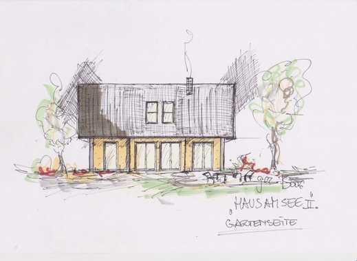 haus kaufen in zeschdorf immobilienscout24. Black Bedroom Furniture Sets. Home Design Ideas