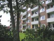 2 1 2 Zimmer-Wohnung