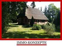 Haus Kuhstorf