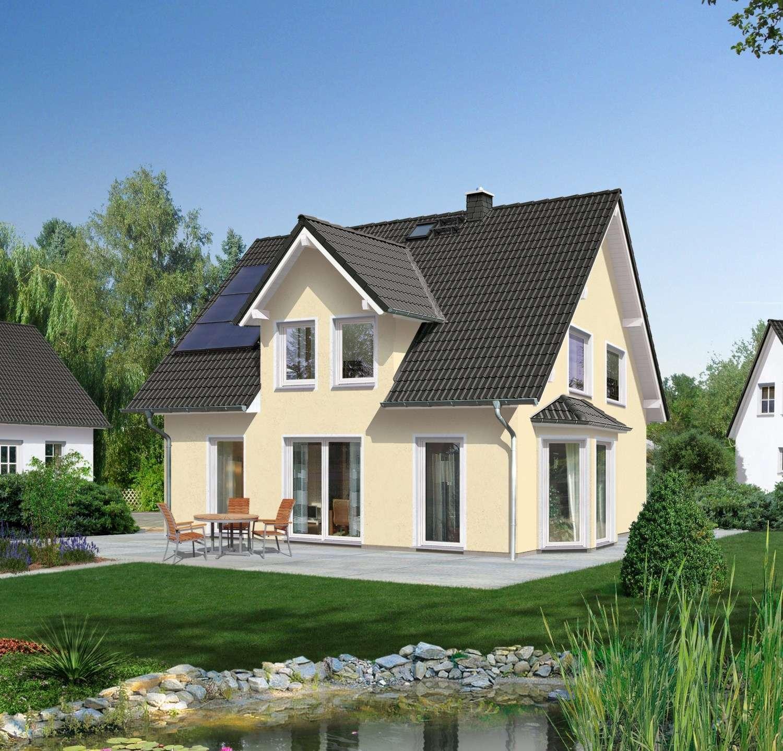 Haus Löhnberg