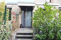 Attraktive Maisonettewohnung in bevorzugter Wohnlage