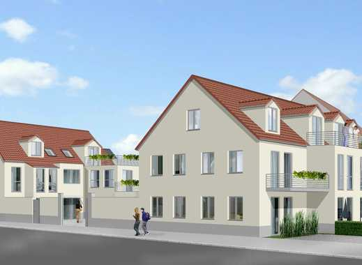 eigentumswohnung bretzenheim immobilienscout24. Black Bedroom Furniture Sets. Home Design Ideas