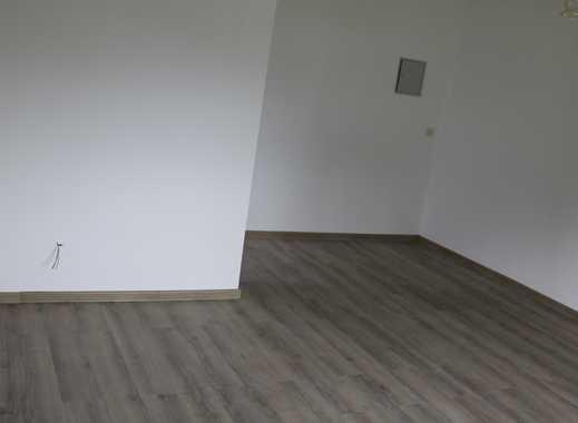 Komplett saniertes Haus/Wohnung in Driedorf-Mademühlen zu vermieten