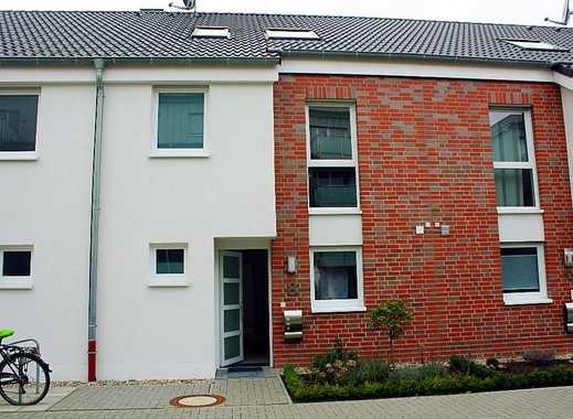 Haus Mieten In Münster : haus mieten in m nster immobilienscout24 ~ Eleganceandgraceweddings.com Haus und Dekorationen