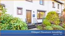 Rundum familienfreundlich in Norderstedt-Garstedt