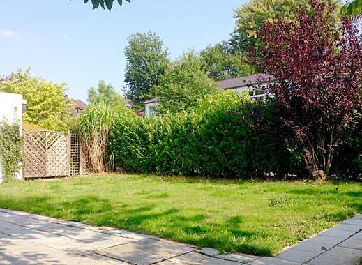 Haus mieten in m lheim an der ruhr immobilienscout24 for Schwimmbad mulheim an der ruhr