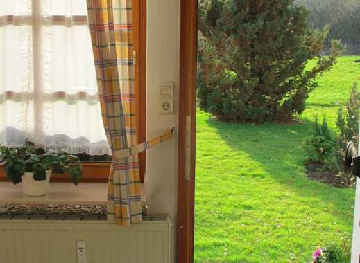 Möbliert, Kreuz Ratingen Ost-A3-A44, Parkplatz, Wäscheservice, separater Eingang, Internet 63 MB